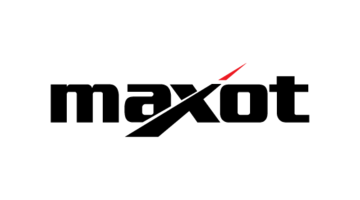Logo for Maxot.com