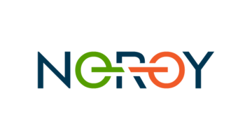 Logo for Noroy.com