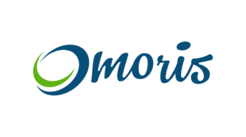 Logo for Omoris.com