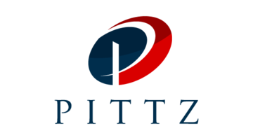 Logo for Pittz.com