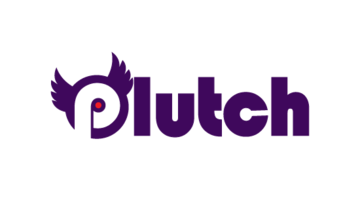 Logo for Plutch.com