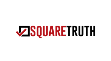 Logo for Squaretruth.com