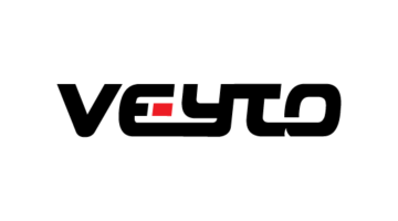 Logo for Veyto.com