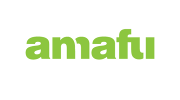 Logo for Amafu.com