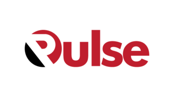 Logo for Rulse.com
