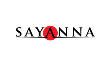 Logo for Sayanna.com