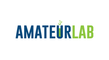 Logo for Amateurlab.com