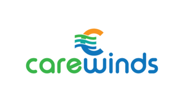 Logo for Carewinds.com