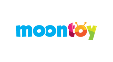 Logo for Moontoy.com