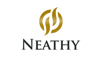 Logo for Neathy.com