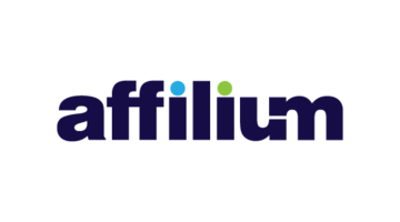 Logo for Affilium.com