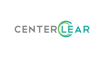 Logo for Centerclear.com
