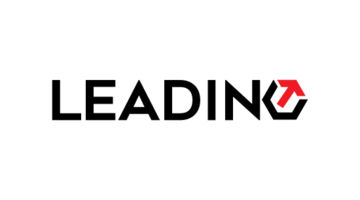 Logo for Leadino.com