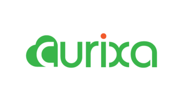 Logo for Curixa.com