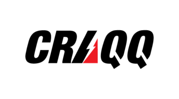 Logo for Craqq.com