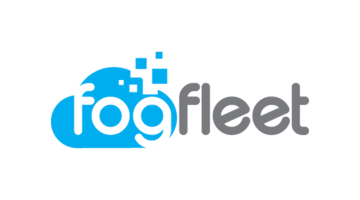 Logo for Fogfleet.com