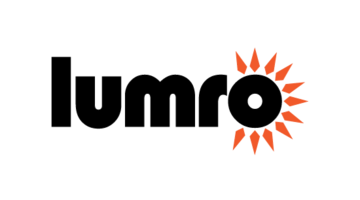 Logo for Lumro.com