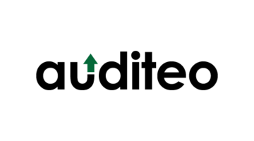 Logo for Auditeo.com