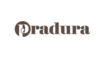 Logo for Pradura.com