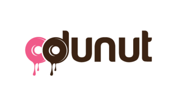 Logo for Dunut.com
