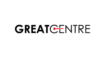 Logo for Greatcentre.com