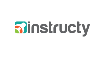 Logo for Instructy.com