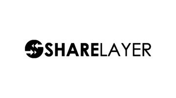 Logo for Sharelayer.com