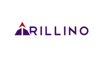 Logo for Trillino.com