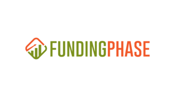 Logo for Fundingphase.com