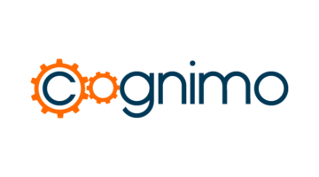 Logo for Cognimo.com
