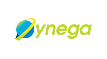 Logo for Dynega.com