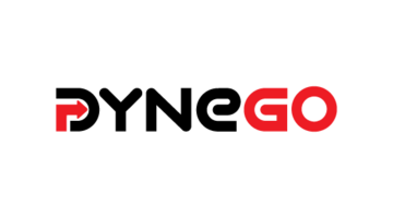 Logo for Dynego.com