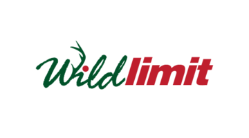 Logo for Wildlimit.com