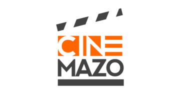 Logo for Cinemazo.com