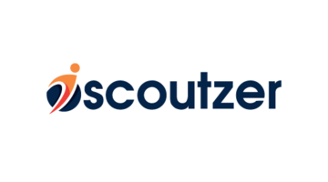 Logo for Scoutzer.com