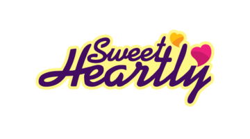 Logo for Sweetheartly.com