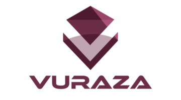 Logo for Vuraza.com