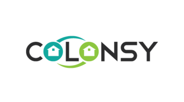 Logo for Colonsy.com