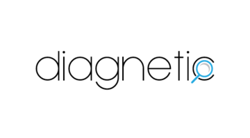 Logo for Diagnetic.com
