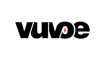 Logo for Vuvoe.com