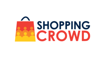 Logo for Shoppingcrowd.com