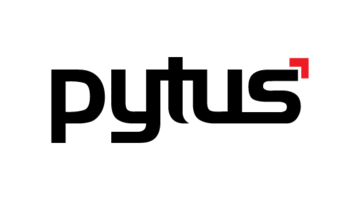 Logo for Pytus.com