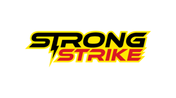 Logo for Strongstrike.com