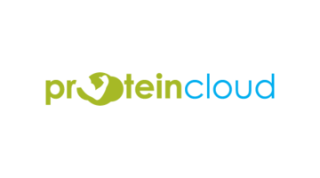 Logo for Proteincloud.com