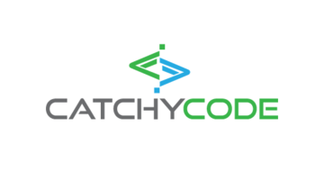Logo for Catchycode.com