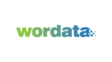 Logo for Wordata.com
