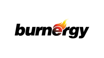 Logo for Burnergy.com