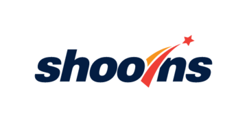 Logo for Shooins.com