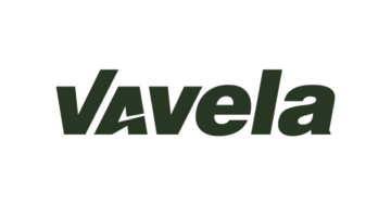 Logo for Vavela.com