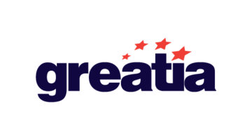 Logo for Greatia.com